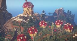 ✿ Forgotten Hollow ✿  |  1.16.5  |  Crates  |  Quests  |  Discord  |  LGBTQ+ Friendly  | Minecraft Server