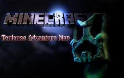 Toulouse Advanture Map v1.1 - 1.8.9 Minecraft Map & Project