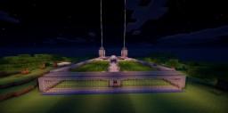 RaidMine Semi-Op Factions Minecraft Server