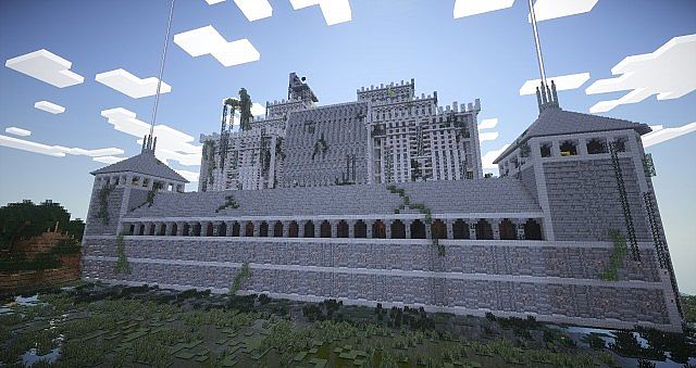 minecraft demo deutsch download