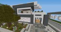 db pack 1.7.X (Snapshot Support) Minecraft Texture Pack
