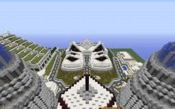 TopsCraft [No-Lag] [Factions] [Classic Survival] [HUGE Creative Plots] [Fun minigames] Minecraft Server