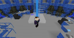 LegoDWFan's TARDIS Pack Minecraft Texture Pack