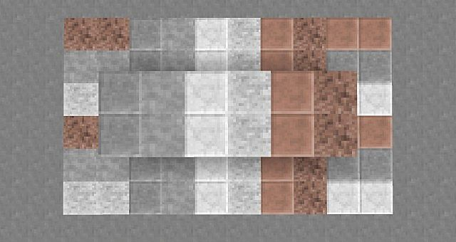 2014 07 01 2148157321127 [1.9.4/1.9] [16x] Soft Texture Pack Download