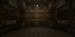 Quake Zingo quake craft Minecraft Server