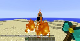 Super Mod (1.7.2) Super Sets!!! Minecraft Mod