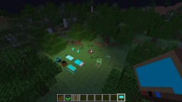 FuturePack Minecraft Texture Pack