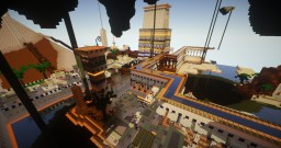Ancient Egypt -Updated By Xmatron-
