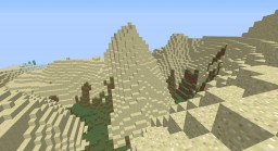 End's Challange 14w20b Minecraft Map & Project