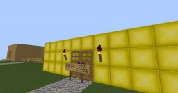 Farm-Blox [v1.3] Minecraft Project