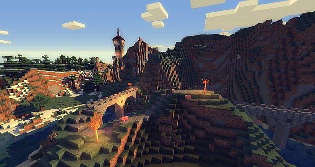 minecraft demo download deutsch
