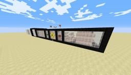 BOX game console v1.0