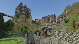 How to get Snapshots! Minecraft Blog