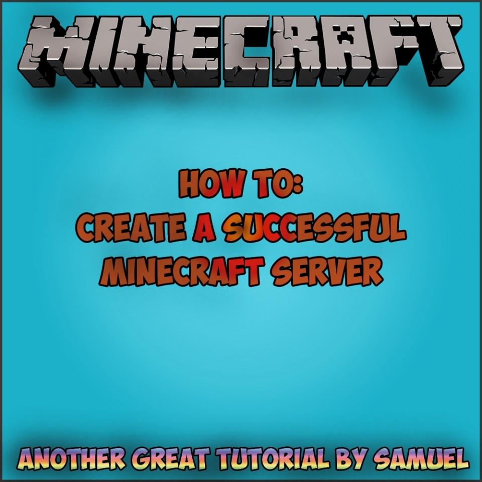 how to create warps in minecraft