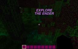 Derpy Ender Bros. Ender Pack
