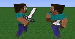 TYPES OF PEOPLE ON FACTION SERVERS Minecraft Blog
