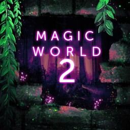 Modpack Review of Magic World 2 (from Feed The Beast) Minecraft Blog