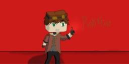 PunkFrost | Art Blog Minecraft Blog Post
