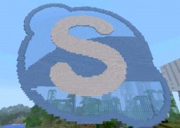 Skype bot - Adds useful MC commands to skype Minecraft Mod