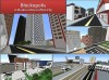 Blockopolis- Modern City Minecraft Project