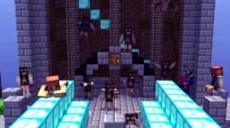 ❇℃тʊятłℯ's Animated Art-ish Blog! Minecraft Blog