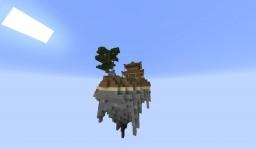 IslandsMC Minecraft