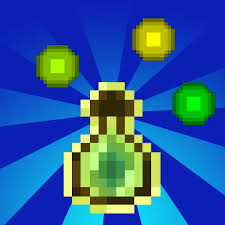 Why do we smash xp bottles Minecraft Blog