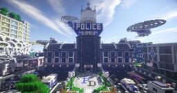 Brauhaus der Hoffnung - Crime Server Minecraft Server