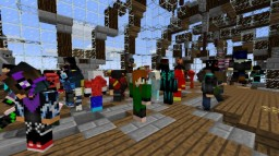 Want More Players On Your MineCraft Server? Minecraft Blog Post