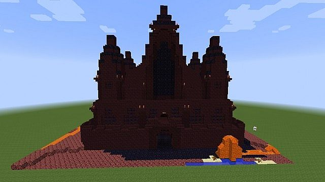 Nether castle Minecraft Project on minecraft castle walls, minecraft mountain castle, minecraft circle chart, minecraft castle ideas, minecraft japanese castle, minecraft castle designs, minecraft mansion, minecraft castle gate, minecraft nether castle, minecraft sand castle, minecraft castle windows, minecraft huge castle, minecraft epic castle, minecraft castle layout, minecraft castle maps, minecraft island castle, minecraft castle mod, minecraft castle tower, minecraft gothic castle, minecraft castle codes,