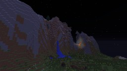 What sets Minecraft apart from other games? Minecraft Blog