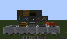 How to install a texture pack. Minecraft Blog Post