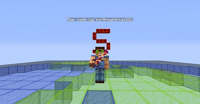 how to make clickable signs in minecraft 1.8