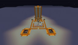 Ut est vulgus ad mortem Minecraft Map & Project