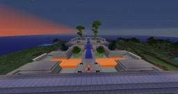SinisterPvP Minecraft