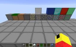 SimpleCraft 1.0.5 Minecraft Texture Pack