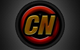 Chaos Network Minecraft Server