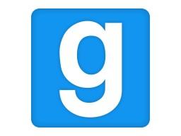Garry's Mod Review Minecraft Blog