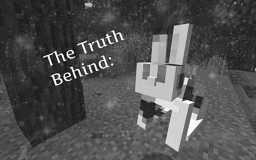 Rabbits: The True Demons of Minecraft [POP REEL] Minecraft Blog