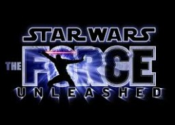 Star Wars: The Force Unleashed I Minecraft