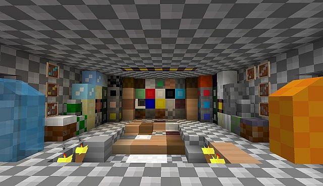 Blocks Complete
