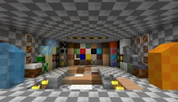Super Pack 4x4 Minecraft Texture Pack
