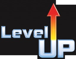 Leveling up on PMC! Minecraft Blog Post