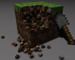 Minecraft impressions Minecraft Blog