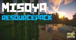Misoya Resourcepack [1.7]