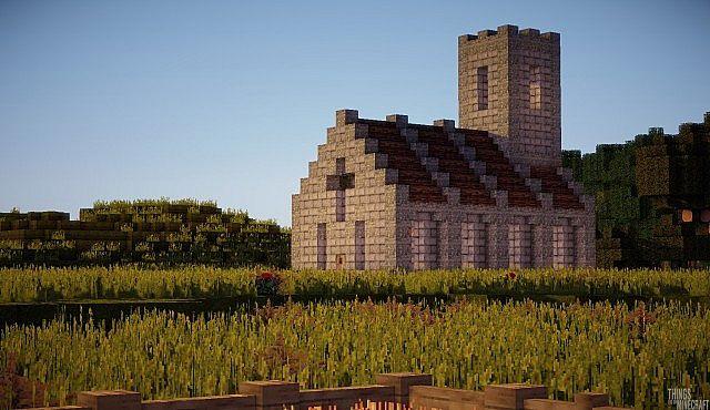 British Empire   Minecraft Skins