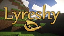 Lyershy ☆JПΛΣ☆ Minecraft