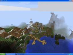 Игры Майнкрафт бесплатно онлайн, играть в Майнкрафт