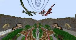 Prime Network Minecraft Server
