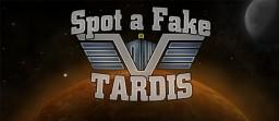 How to Spot a Fake Minecraft TARDIS Minecraft Blog